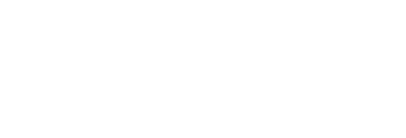The Fifth Fireside Patio | Bar